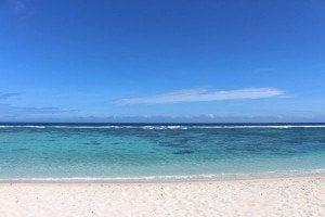 Joelan Beach Fales Lano Savaii Samoa (3)