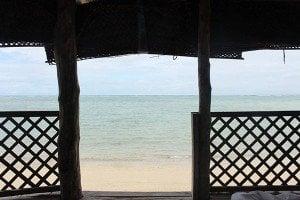 Joelan Beach Fales Lano Savaii Samoa (4)