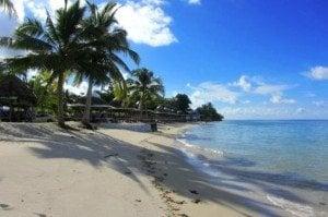 joelan beach fales lano savaii